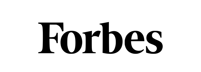 1-Forbes