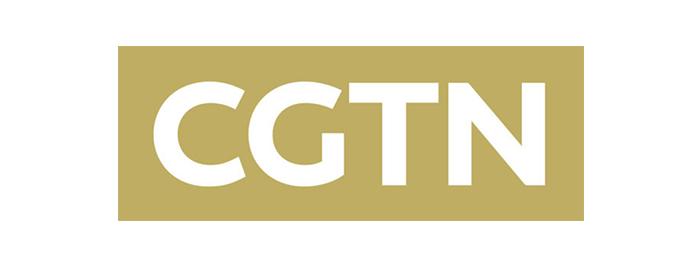 10-CGTN