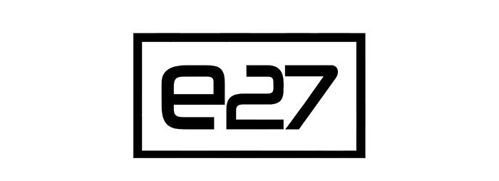 11-e27