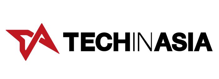 2-TechInAsia