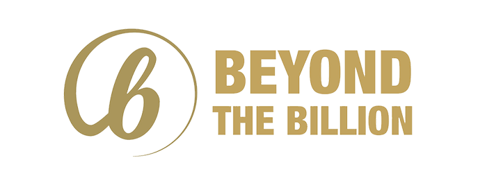 6-beyondthebillion