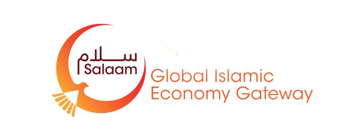 8-Global-Islamic