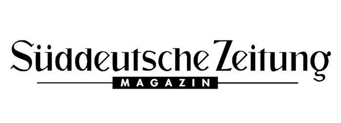 9-Suddeustsche
