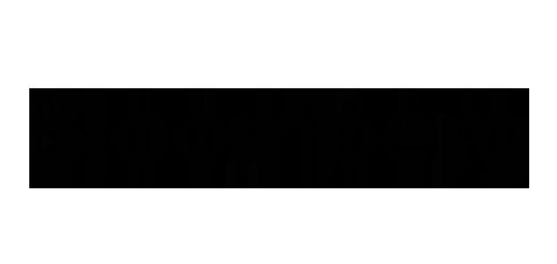 Bloomberg-Logo