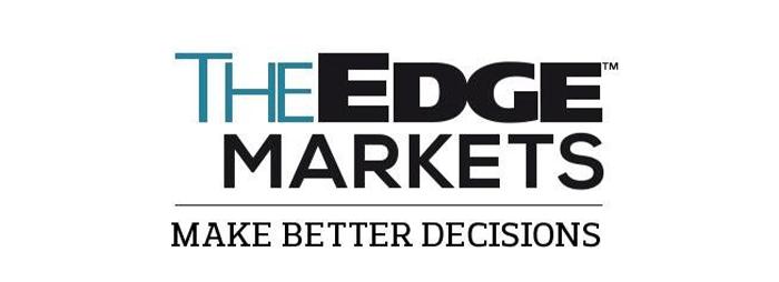 The-Edge-Market